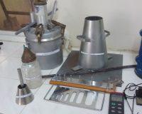 Quality Control - R&D - Lab (3)