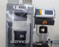 Quality Control - R&D - Lab (5)